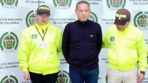 Foto: Twitter @PoliciaColombia