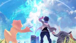 Digimon World next 0rder
