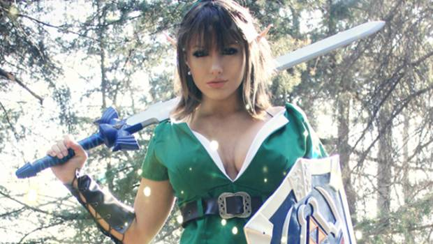 Link Mujer