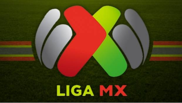 2015 Calendario Liga Mx | New Style for 2016-2017