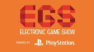 EGS/PlayStation