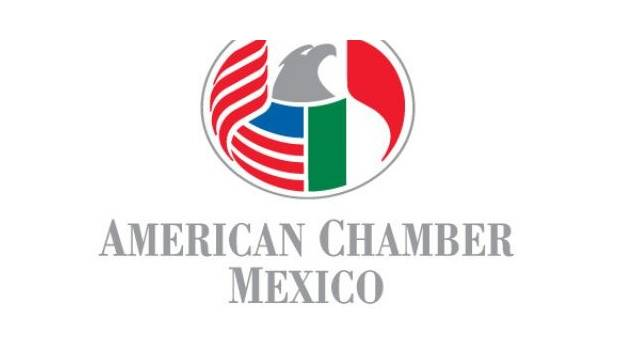 Invita american chamber of commerce a toma de protesta de for American chambre