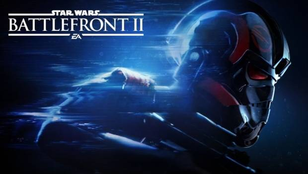 Battlefront II será exclusivo de consolas — Star Wars