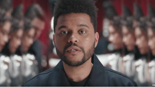 https://i2.sdpnoticias.com/sdpnoticias/2017/06/12/1528_the-weeknd_620x350.jpg