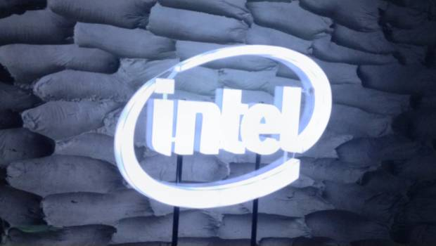 Intel Gaming Nights