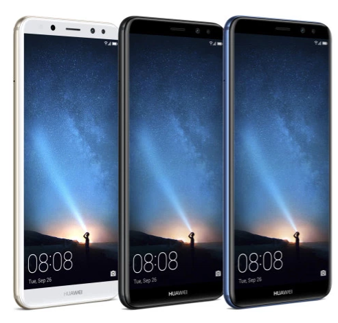 Image Result For Huawei Mate Pro