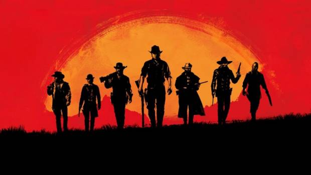 Red Dead Redemption 2 se ve magnífico, checa el tráiler