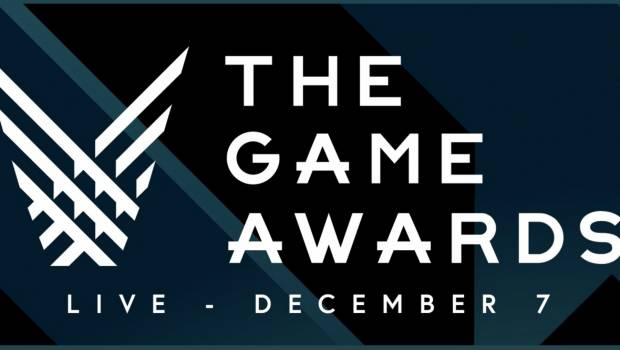 Debate: Zelda: Breath of the Wild, el GOTY en los Game Awards