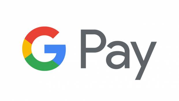 Google unifica todas sus plataformas de pago dentro de Google Pay