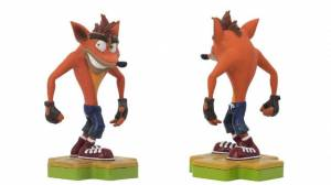 Crash Totaku