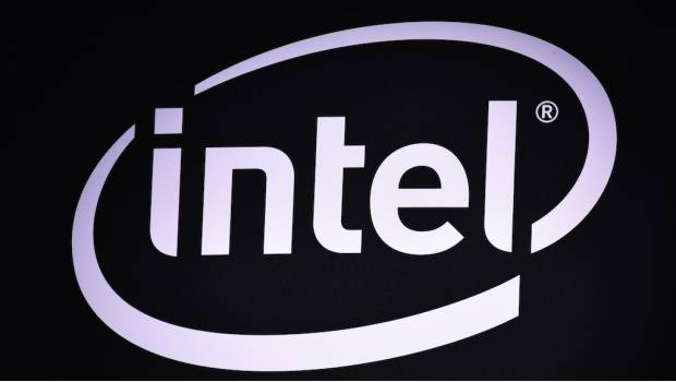 Intel pide no instalar los parches contra 'Meltdown' y 'Spectre'