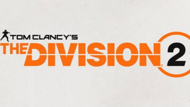 Tom Clancy's The Division 2 está en desarrollo — Es oficial