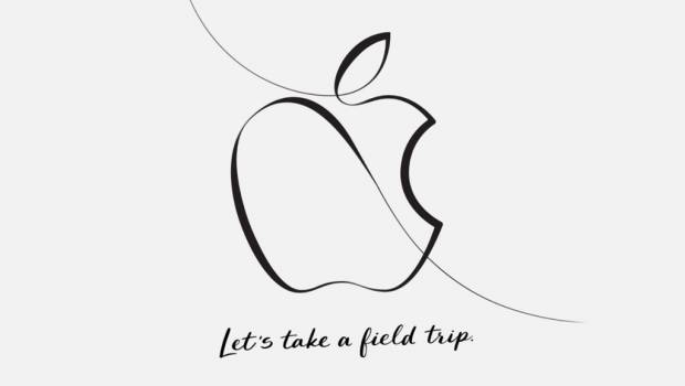Apple apuesta por una tableta para estudiantes
