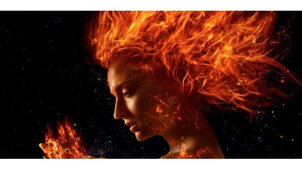 Dark Phoenix y (otra vez) The New Mutants — Retrasan X-Men
