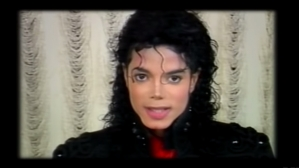 HBO revela trailer del documental de Michael Jackson