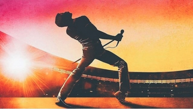 Brian May: Queen no ganó ni un peñique con Bohemian Rhapsody