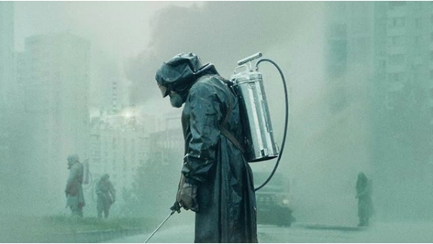 Chernobyl' supera a 'Game of Thrones' y 'Breaking Bad': IMDb